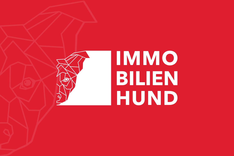 Immohund_Main_2